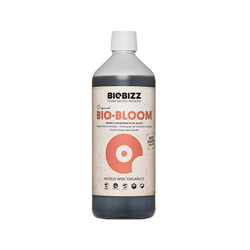 BioBizz Bio-Bloom 1L - London Grow