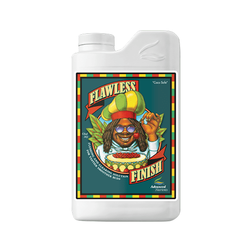 Advanced Nutrients Flawless Finish 1L - London Grow