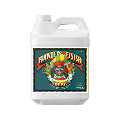 Advanced Nutrients Flawless Finish 250ml - London Grow