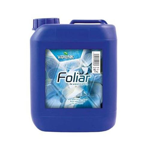 VitaLink Foliar 5L - London Grow