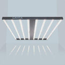 Gavita - Pro 1700e LED - London Grow