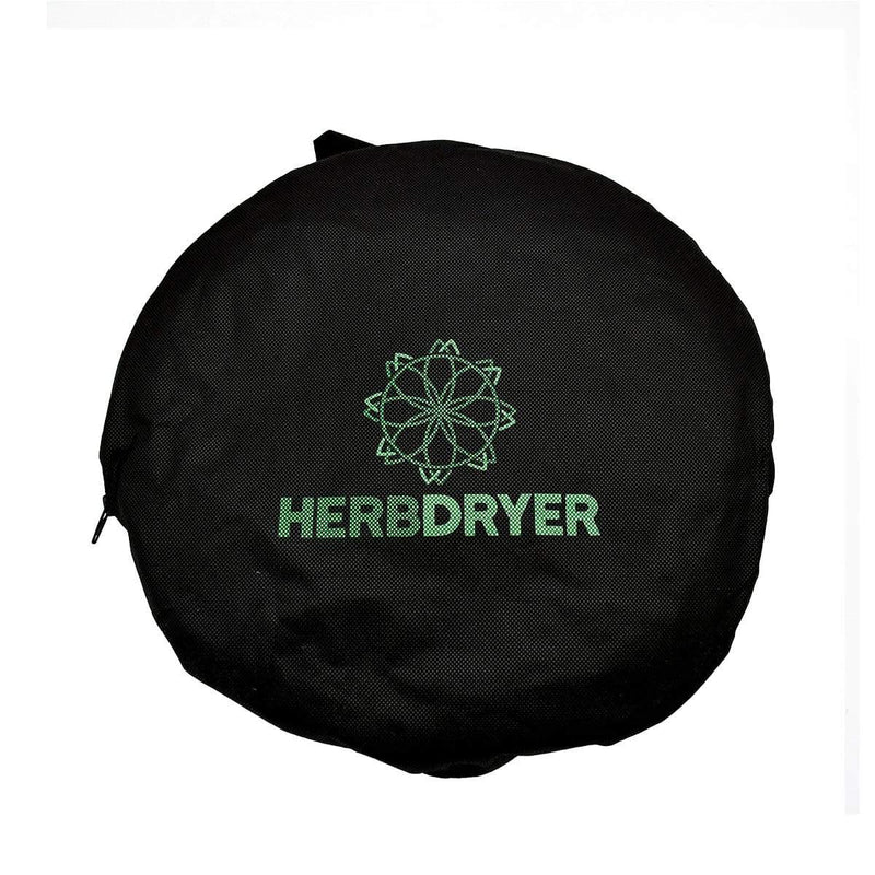Herb Dryer - Standard (Diameter 30cm) - London Grow
