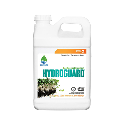 Botanicare Hydroguard 9.46L - London Grow