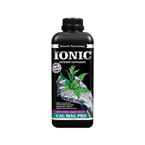 Growth Technology - IONIC Cal-Mag Pro 1L - London Grow