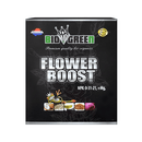 Biogreen Flower Boost - Box of 6 sachets - London Grow