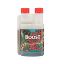 CANNA BOOST Accelerator 250ml - London Grow