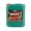 CANNA BOOST Accelerator 5L - London Grow