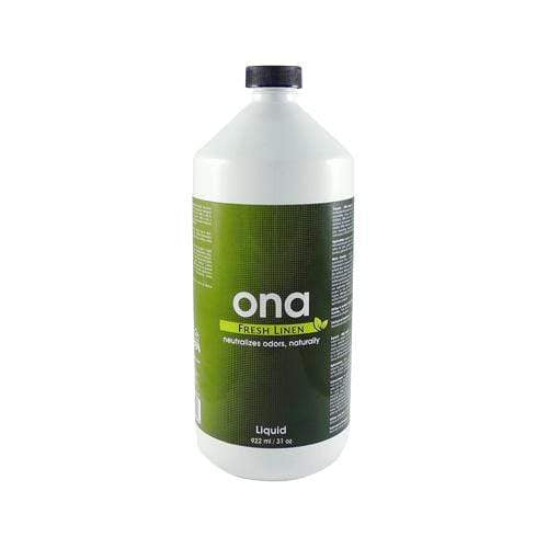 Ona Liquid - London Grow