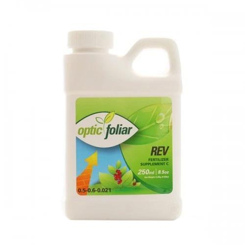 Optic Foliar Rev - London Grow