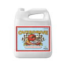 Advanced Nutrients Overdrive 4L - London Grow