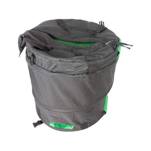 Portable Trimmer Trim Bag - London Grow