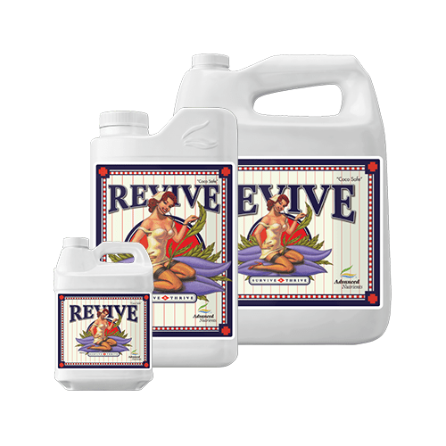 Advanced Nutrients Revive - London Grow