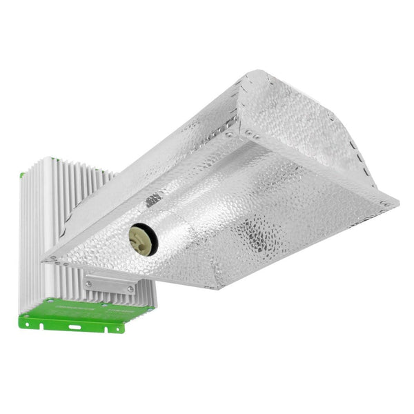 Lumii - Solar 315W CDM Fixture - London Grow