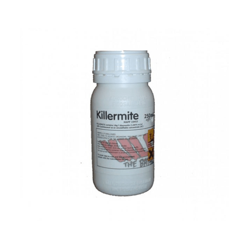 Plant Vitality - Killermite 250ml - London Grow