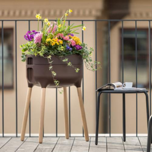 Urbalive Raised Planter - London Grow