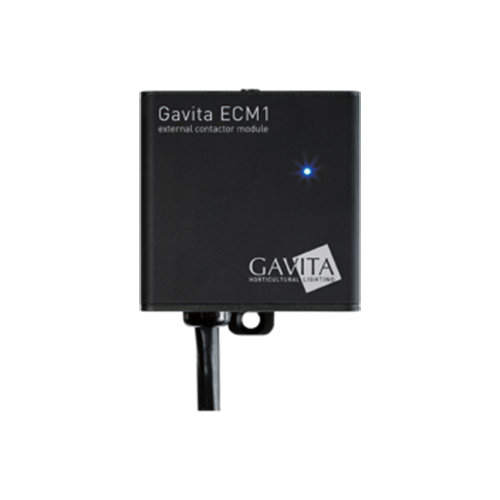 Gavita - ECM1 External Contactor Module - London Grow