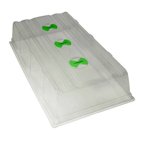 X-Stream Lid for Aeroponic Propagator - London Grow