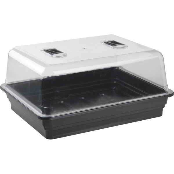 Stewart Unheated Propagator - London Grow