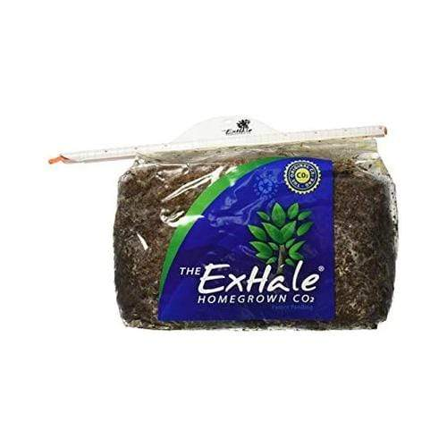 Exhale CO2 Bag - London Grow