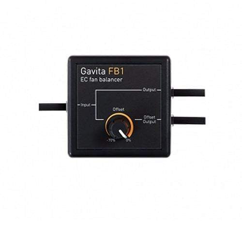 Gavita - FB1 Fan Controller Module - London Grow