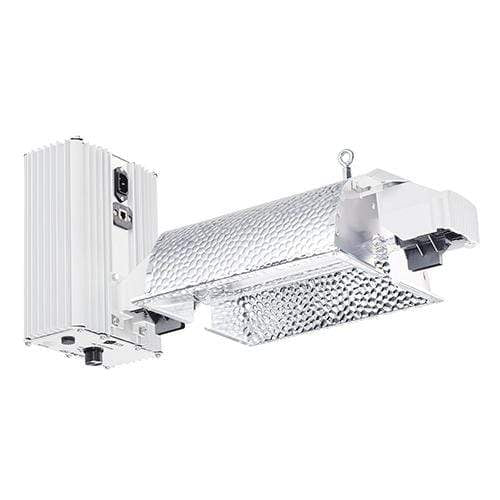 Gavita - Pro E-Series 6/750e 400V DE FLEX - London Grow