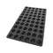 ROOT!T Propagator 60 Hole Inserts - London Grow