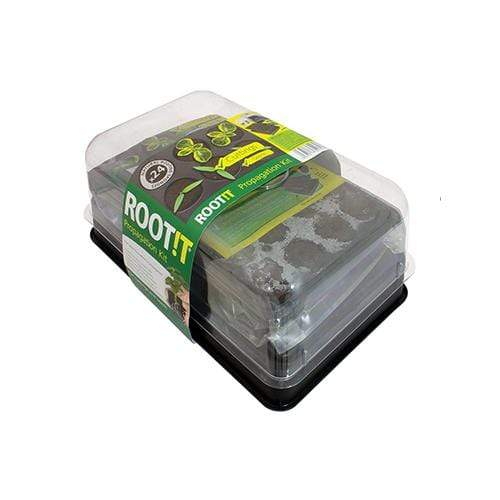 ROOT!T Propagation Kit - London Grow