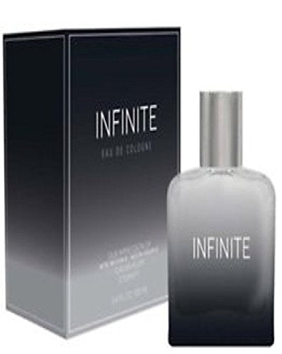 INFINITE Eau De Toilette For Men By Preferred Fragrance