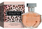 STILETTO WOMEN 3.3 fl oz by Preferred Fragrance