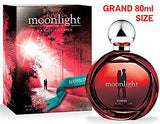 Moonlight Women's 2.5-oz Eau De Parfum Spray
