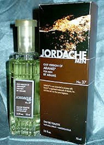 Jordache Men Version No. 37