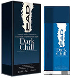 Dark Chill for Men 2.5 fl oz
