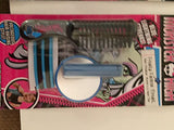Monster High Clean Beauty Bundle