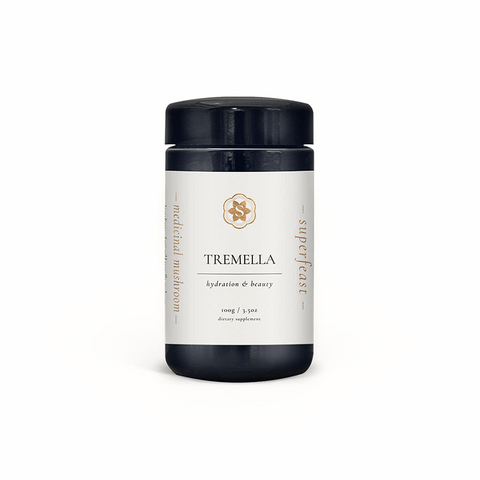 Superfeast - Tremella 50g