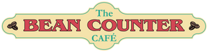 The Bean Counter Café