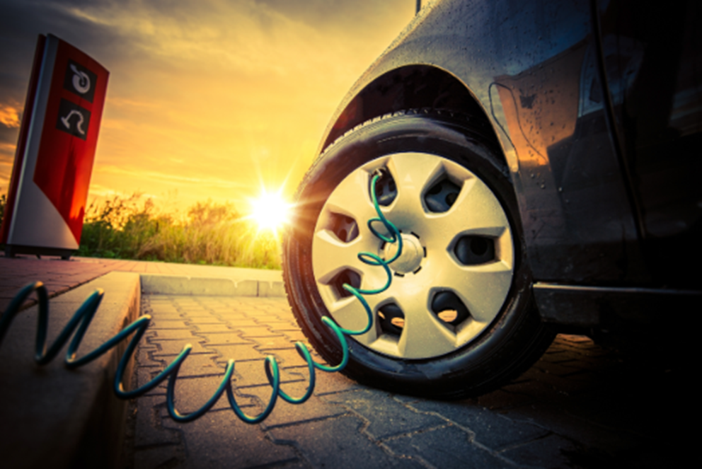 how-to check tire pressure safe spot turtle wax
