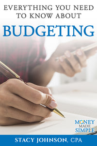 Budgeting (Money Made Simple)