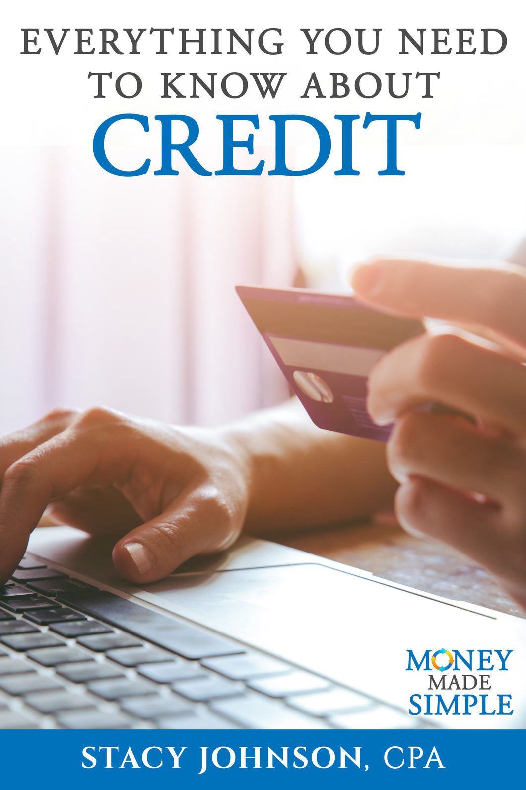 Credit (Money Made Simple)