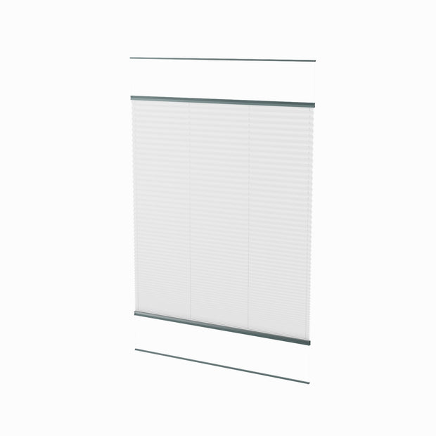 VISOR BALCONY BLINDS