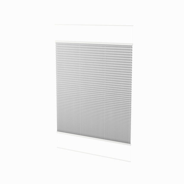 VISOR WINDOW BLINDS