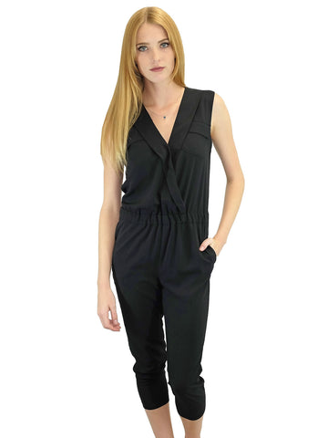 Relished Melrose Monday Jumpsuit