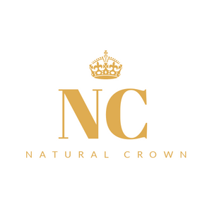 Natural Crown Wigs