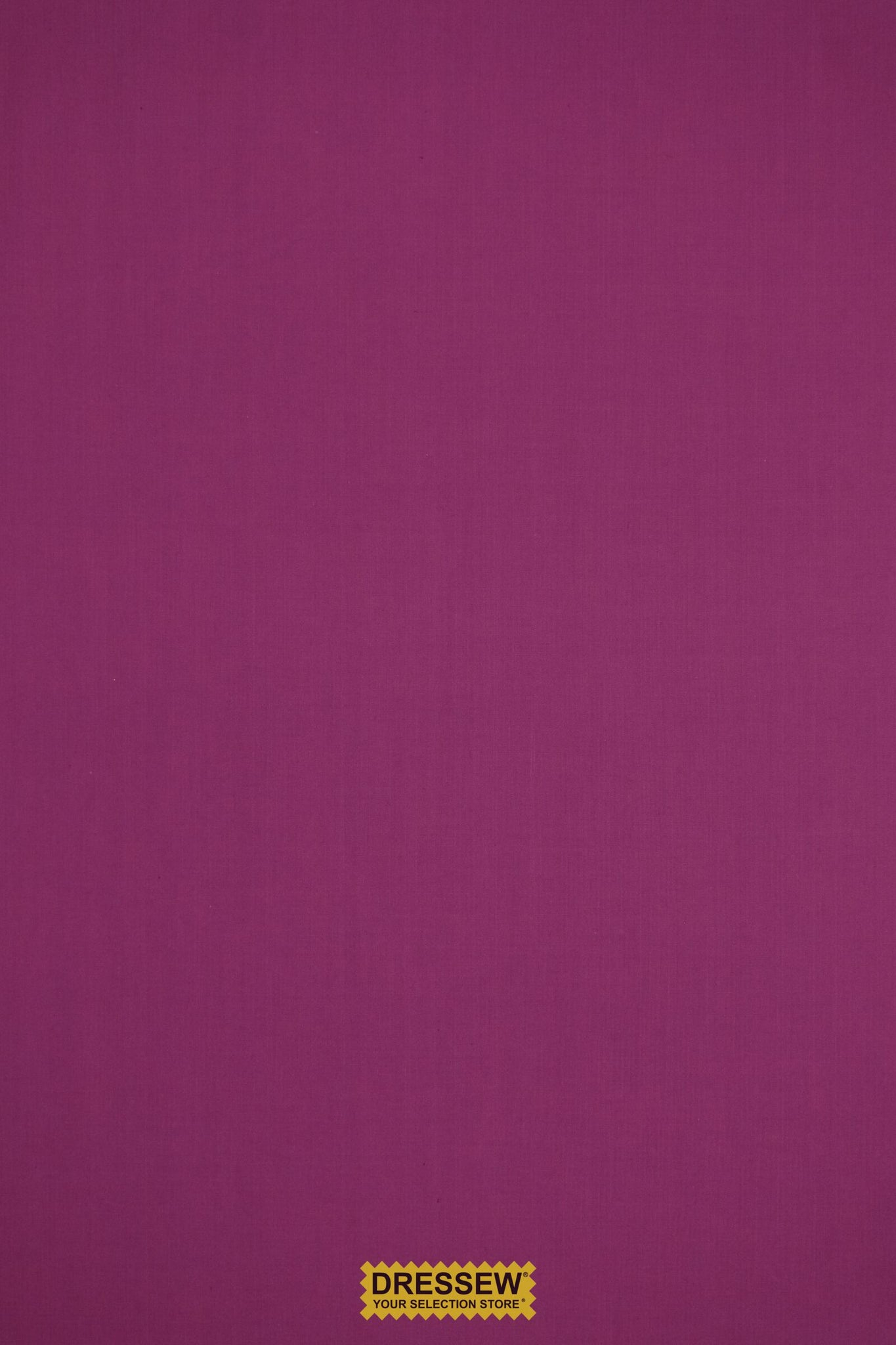 Broadcloth Magenta