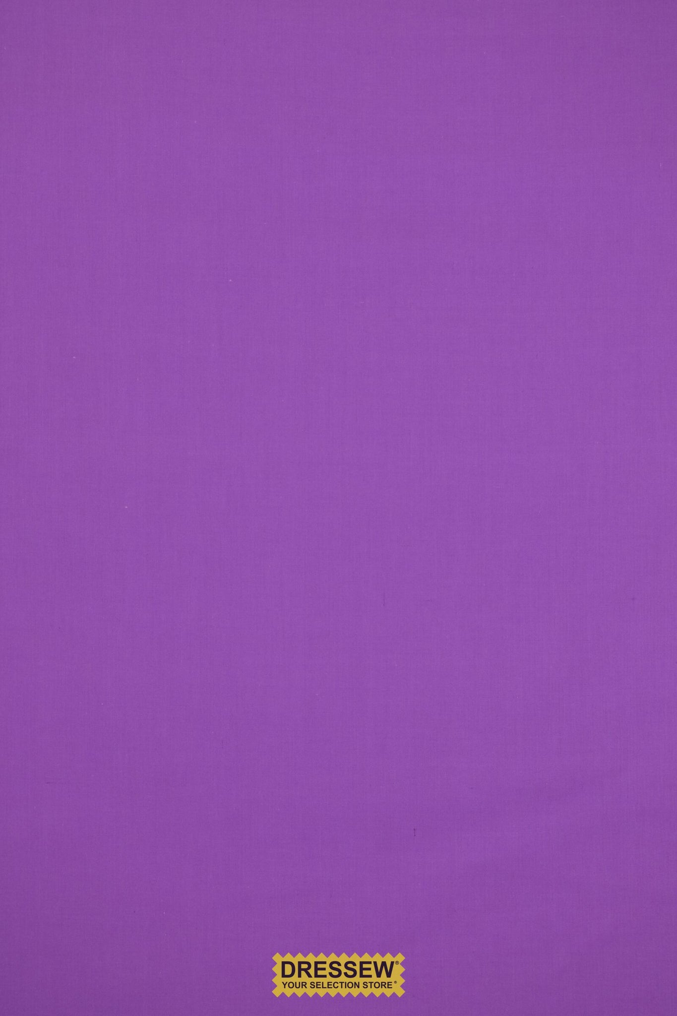 Broadcloth Purple
