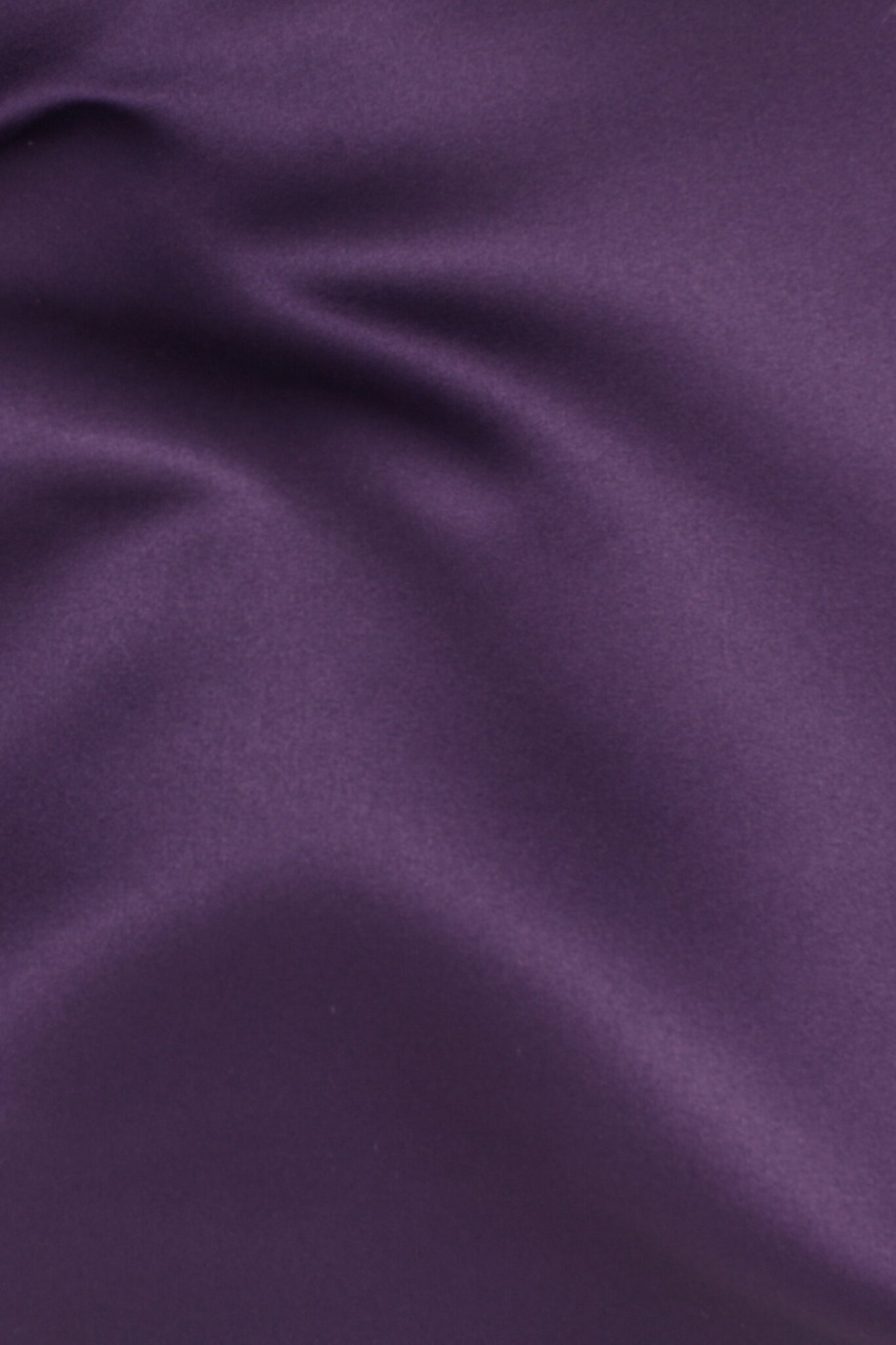 Roselyn Satin Grape