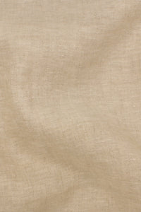 Vivaldi Linen Light Natural