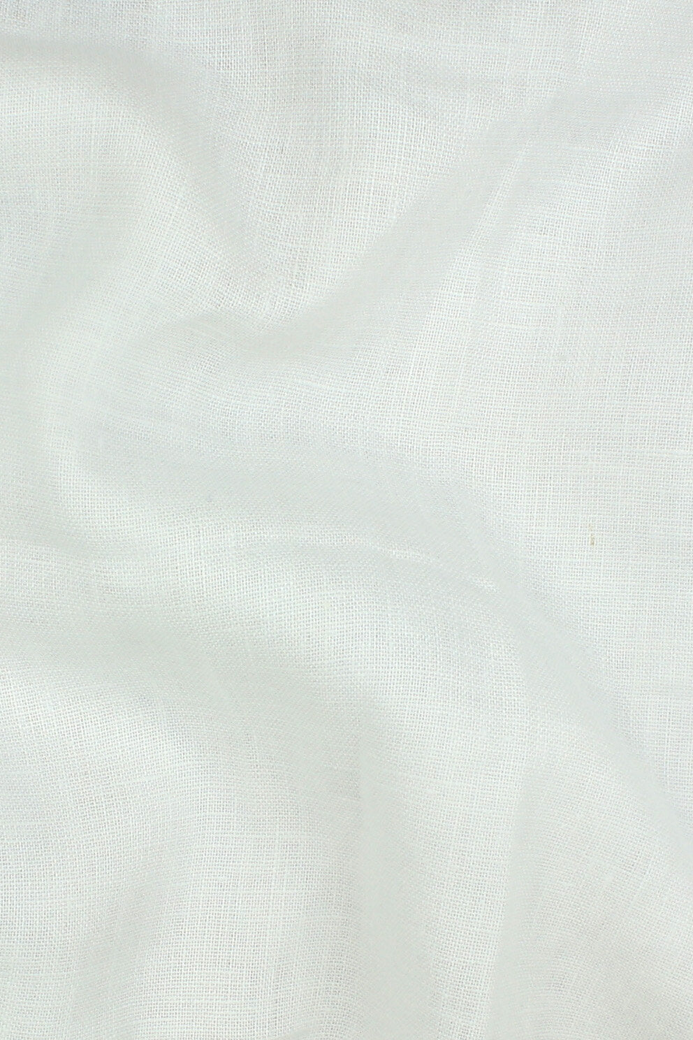 Vivaldi Linen Optic White