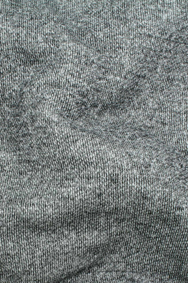 Splendid Fleece Dark Grey