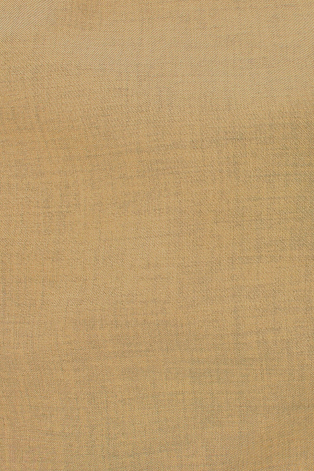 Melange Viscose Wheat