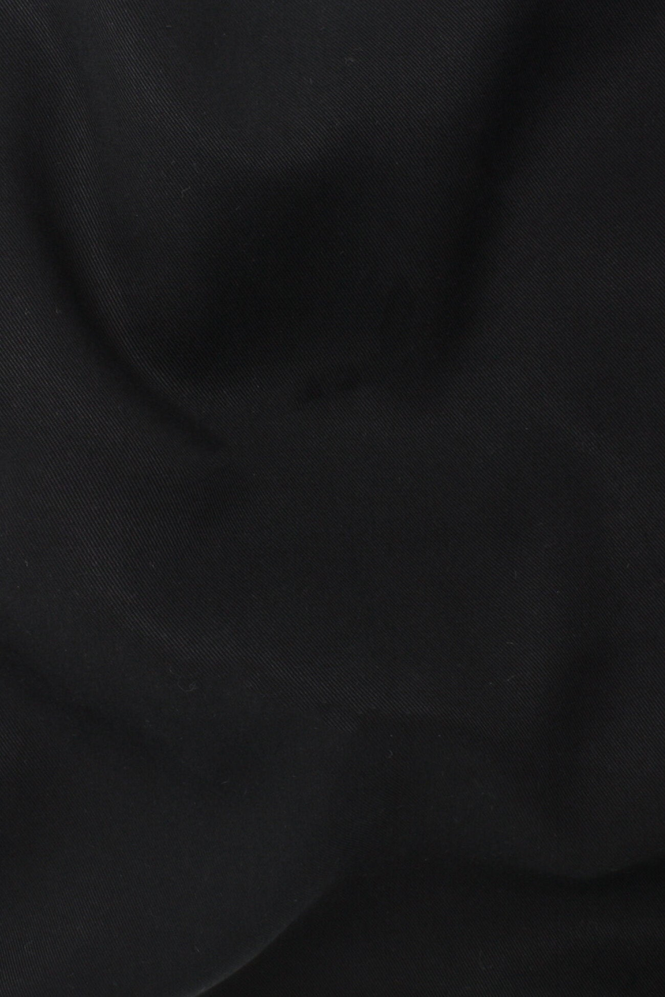Tencel Twill II Black